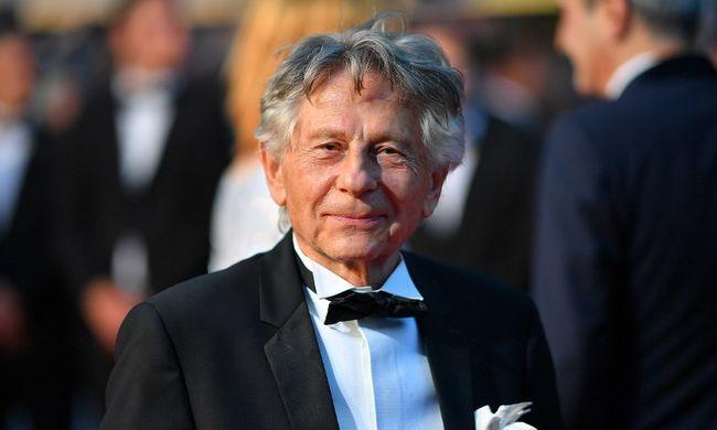 Kislányt molesztált, nagy bajban van az Oscar-díjas rendező