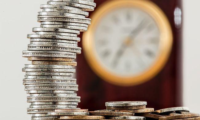 Fontos határidő közeleg, elveszhet a pénze