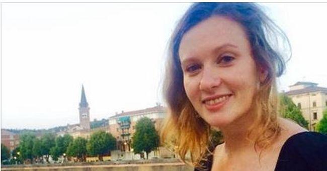 Megerőszakoltak és megöltek egy diplomatát, az autópálya mellett bukkantak rá holttestére