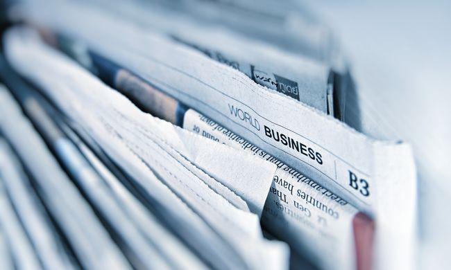 Szomorú adatok jöttek: idén még a tavalyinál is több újságíró halt meg munka közben