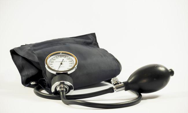 Romlik a helyzet: a fiatal orvosok még mindig külföldre mennek
