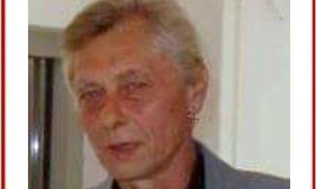 Fiához indult a budapesti apuka, nyoma veszett - felismeri?