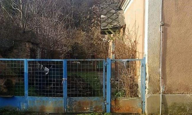 Riasztották a veszprémi rendőröket, mert napok óta nem látták szomszédukat