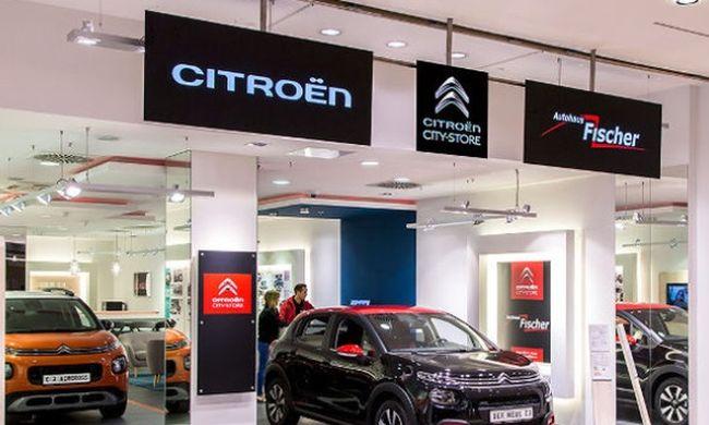A mikro-kereskedések szerepe az autóiparban