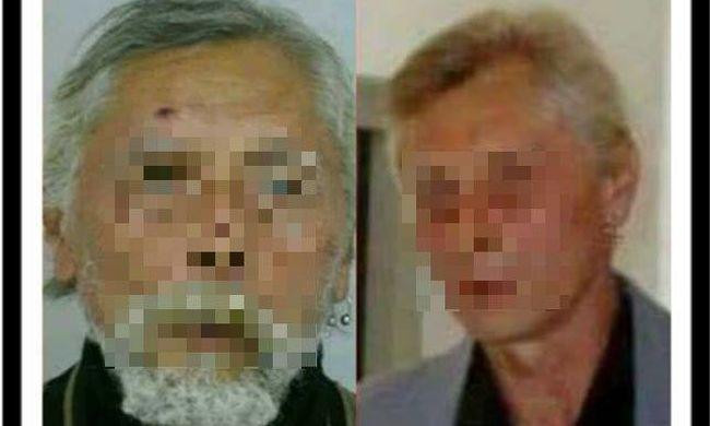 Szomorú hír jött: holtan találták az eltűnt magyar apukát