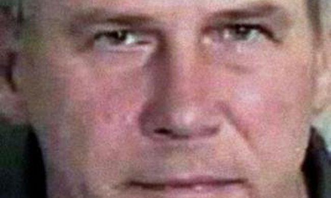 10 éves kislányt rabolt el, órákon át erőszakolta