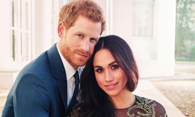 Kínos vita a királyi családban: Harry herceg összeveszett az apjával