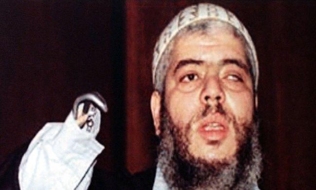 Megrázó dolgok derültek ki a 9/11-es terrortámadással kapcsolatban