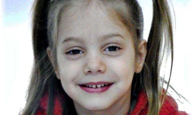 Hónapok óta senki sem látta az 5 éves kislányt, Budapestről tűnt el