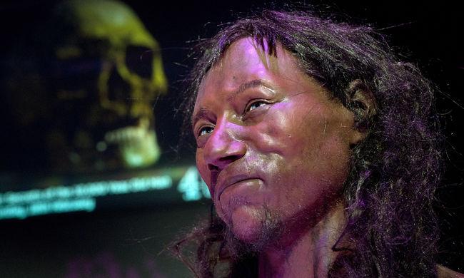Meglepő dolog derült ki a britek őseiről