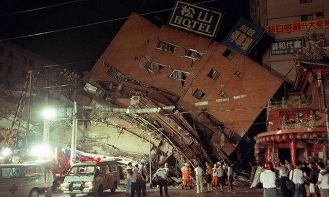 Végzetes hibát követett el egy építész: sokan meghaltak miatta