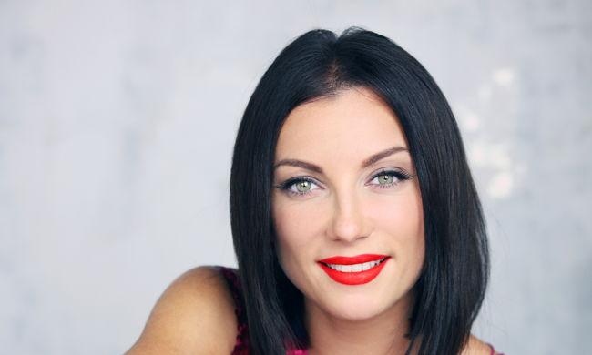 Izgalmas kulisszatitkokat árult el közelgő koncertjeiről Rúzsa Magdi