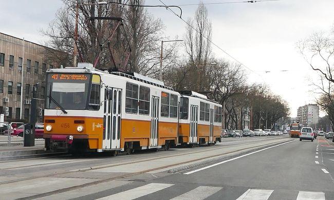 A villamosra vonatkozó egyedi szabályok