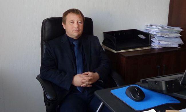A magyar biztosítások kedvező áron jó védettséget adnak - interjú dr. Kerékgyártó Csabával, a MABISZ főtitkárság vezetőjével 1. rész