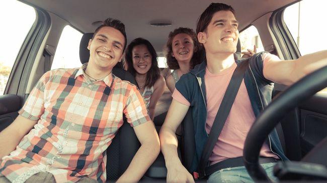 Car-sharing vs. Ride-hailing: mi micsoda?