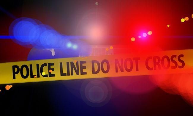 Újraélesztettek egy nőt Óbudán, a rendőröknek köszönheti az életét