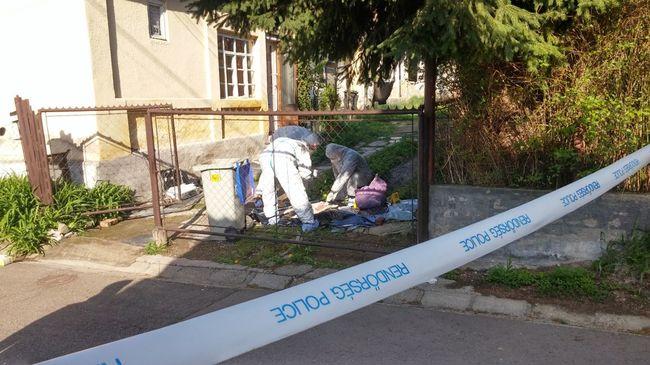 Brutális gyilkosság történt Nógrád megyében, a nőnek esélye sem volt