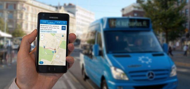 A jövő közlekedése áldozatokkal jár