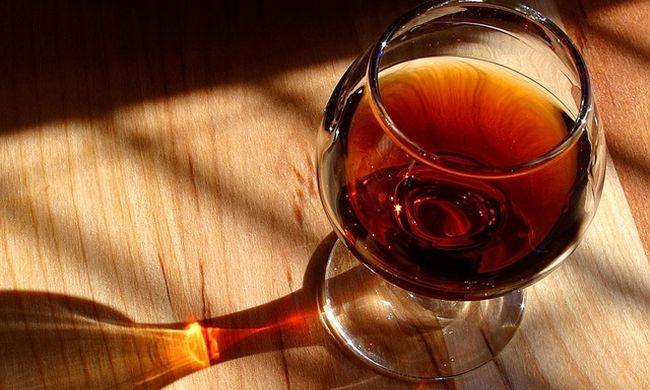 Botrány lett a Lidl akciójából, az eredeti ár töredékéért árulják a híres italt
