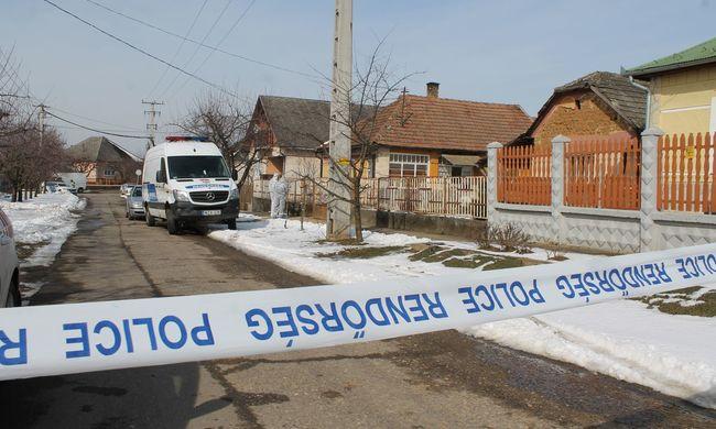Tragikus hír jött: holtan találták az eltűnt férfit Szabolcsban, megölték - videó