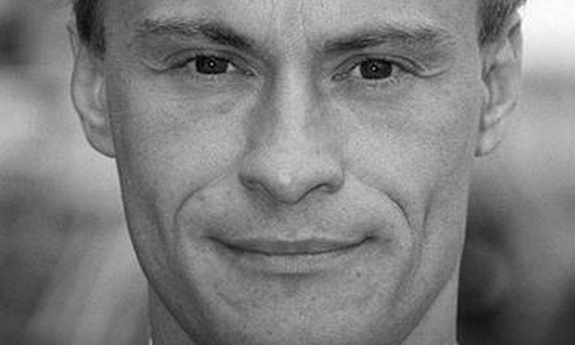 Tragikus hír jött: holtan találták a legendás sportolót