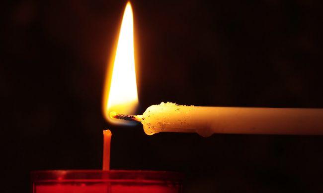 Szomorú hír érkezett: elhunyt a nagy túlélő sportoló