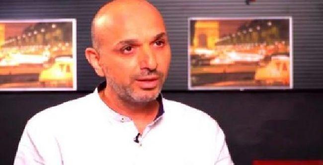 Késsel támadt a héberül beszélő utasára a muszlim taxis