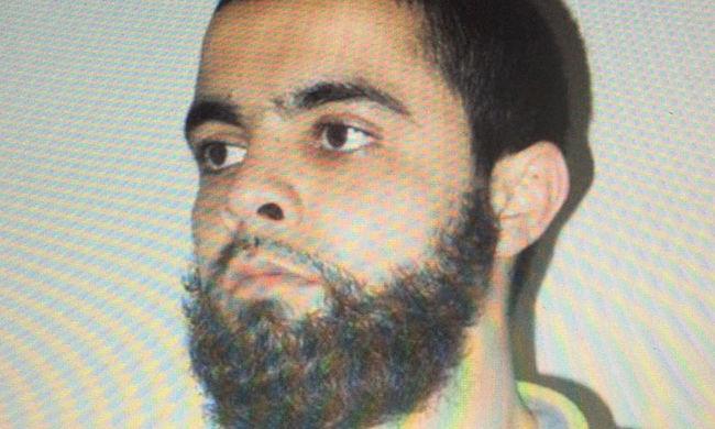 Nyilvánosságra hozták, ez az első fotó a franciaországi túszejtőről