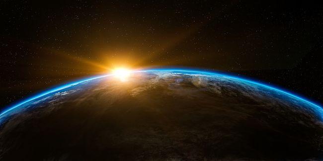 Egy perccel az indítás előtt lefújták az űrszonda fellövését