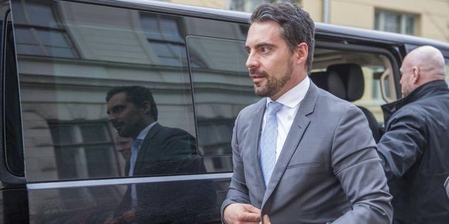 Kifizette volna még a kisgazdák rezsijét is a Jobbik, ha visszalépnek