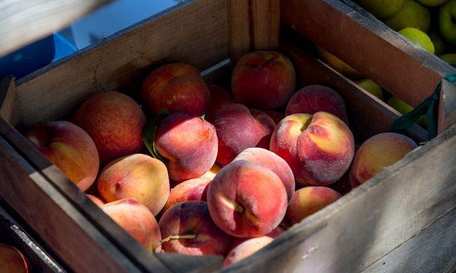 Ezekkel a gyümölcsökkel van gond idén, mélyen a zsebünkbe kell nyúlni