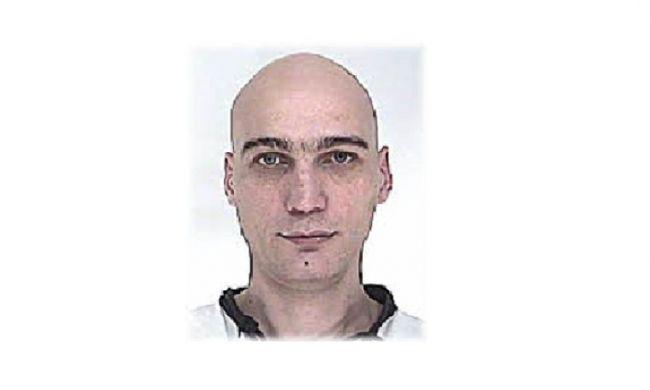 Veszélyes férfi szabadult ki Budapesten, Ön látta Pétert?