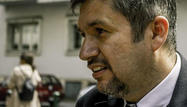Újabb botrány tört ki: vizsgálatot indított Hadházy ellen a Földalapkezelő