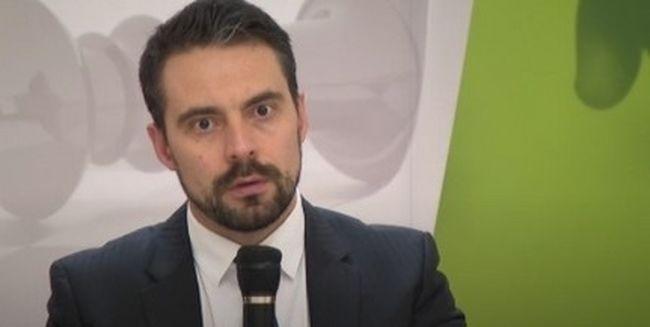 Vona süllyesztőben, megelőzte az MSZP a Jobbikot