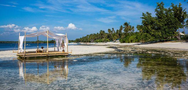 Újranyitják az egyik leghíresebb strandot, de betiltják a bulizást és az alkoholfogyasztást