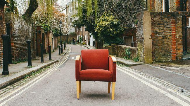 Így juthat kedvezményesen új bútorhoz, óriási engedmények az üzletekben