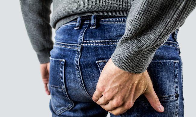 Munkahelyi botrány: állandó szellentéssel alázta meg beosztottját a férfi