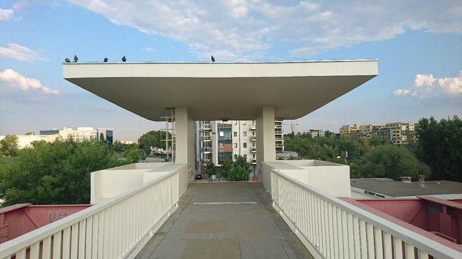Ilyen lett az Újpesti-öböl felújított hídja