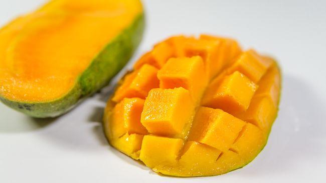 Hihetetlen összeg, aranyáron kelt el egy pár mangó