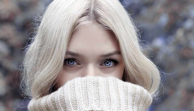 Kutatók bizonyították: a szép embereknek jobb
