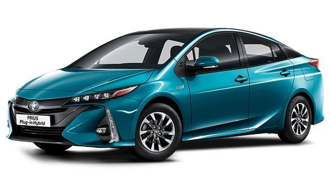 Zöld mozgalmár lett a világ egyik vezető autógyártója