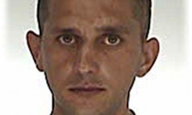 Index - Belföld - Keresi a rendőrség a kórházból eltűnt 31 éves nőt