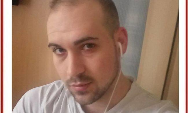 Eltűnt egy magyar fiatal Londonból, családja nagyon aggódik