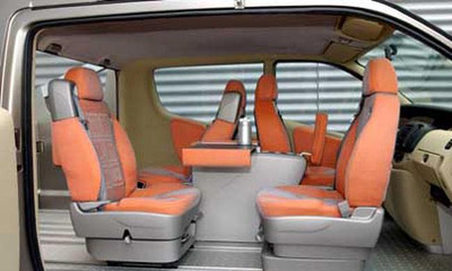 Elfelejtett koncepciók 3. - Toyota és Renault