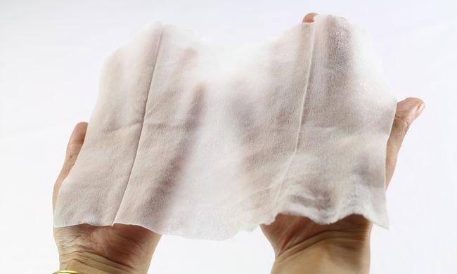 Leszámolnak a nedves törlőkendőkkel: többet ártanak, mint használnak