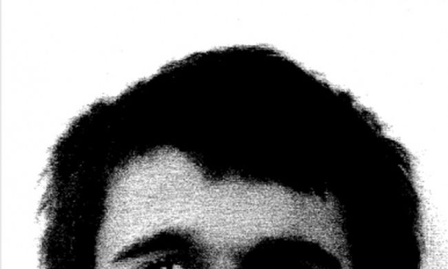 Eltűnt egy gyengénlátó férfi, a rendőrség a lakosok segítségét kéri a megtalálásához
