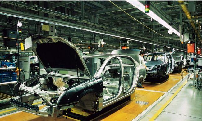 Gyártók és kereskedők átalakuló viszonya