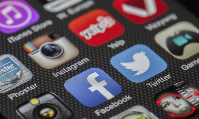 Ha használta ezt az alkalmazást, akkor nagyon intim dolgokat tud Önről a Facebook