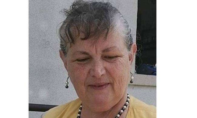 Nagy erőkkel keresnek egy rákosmentei asszonyt, Magdolnának nyoma veszett