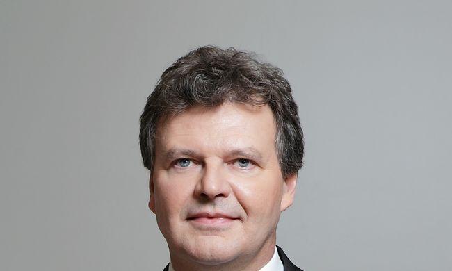 Bajor napilap cikke Magyarországról és az Audiról